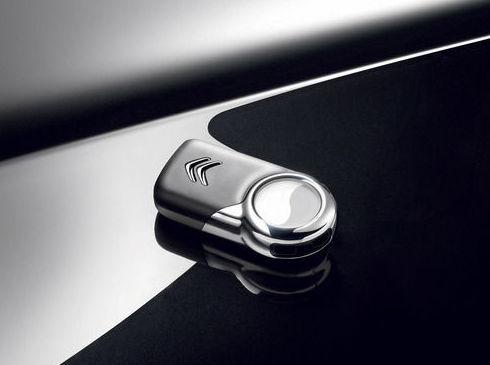 Duplicado de llaves de coche Mostoles