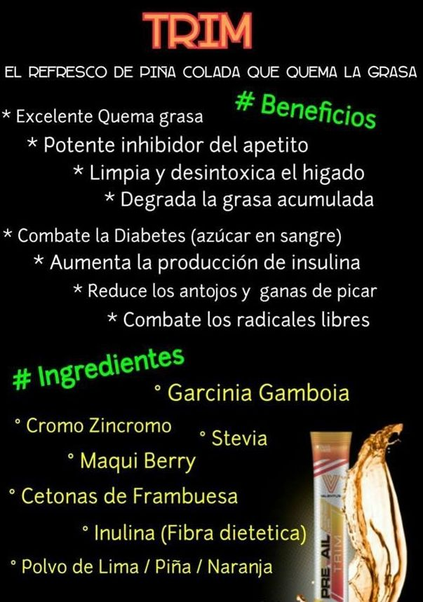 Foto 19 de Dietética y nutrición en Maliaño | Valentus Cantabria
