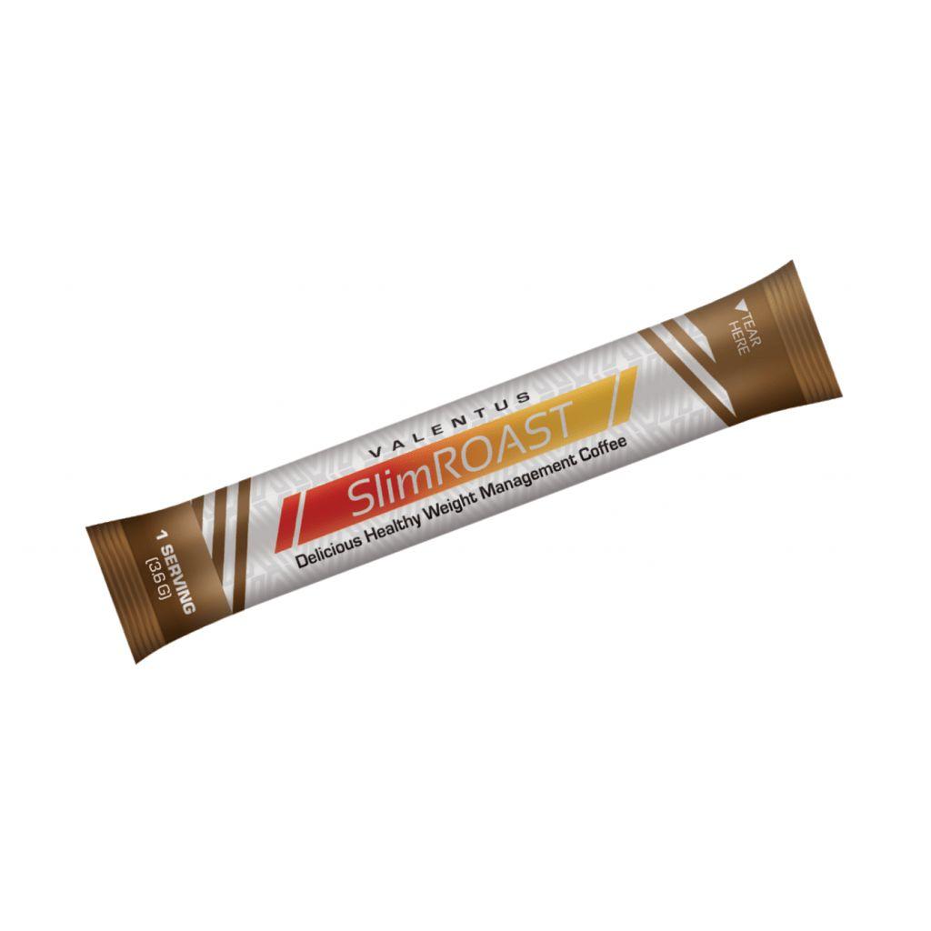 SlimROAST ™ Italiano: Productos de Valentus Cantabria