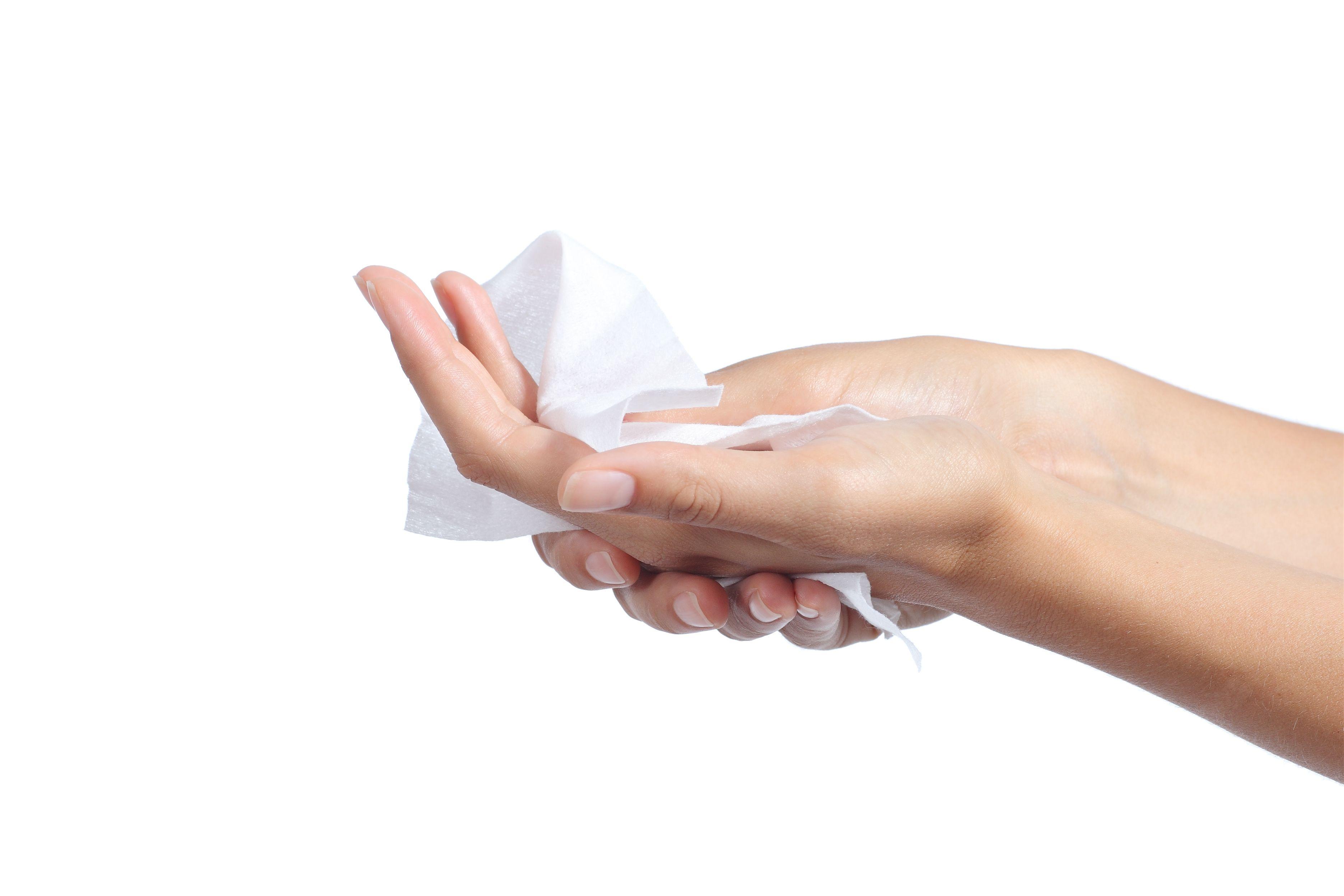 Desinfección ambiental: Limpiezas de Limpiezas J & J