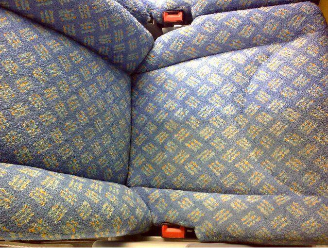 Foto 11 de Limpiezas en  | Limpiezas J & J