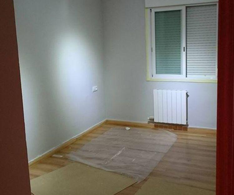 Empresa de pintura de pisos en Tarragona