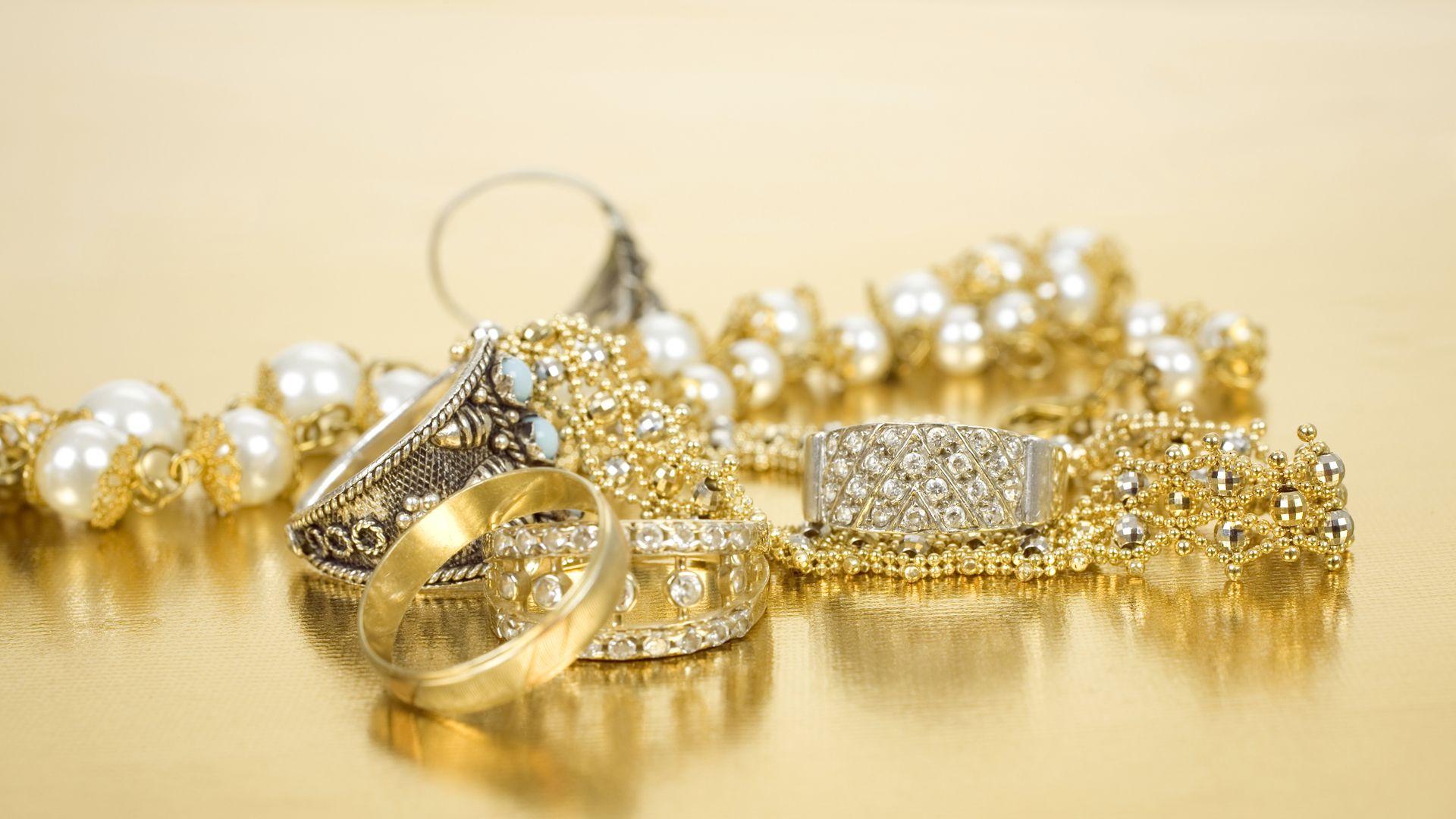 Invierte en oro en Valladolid