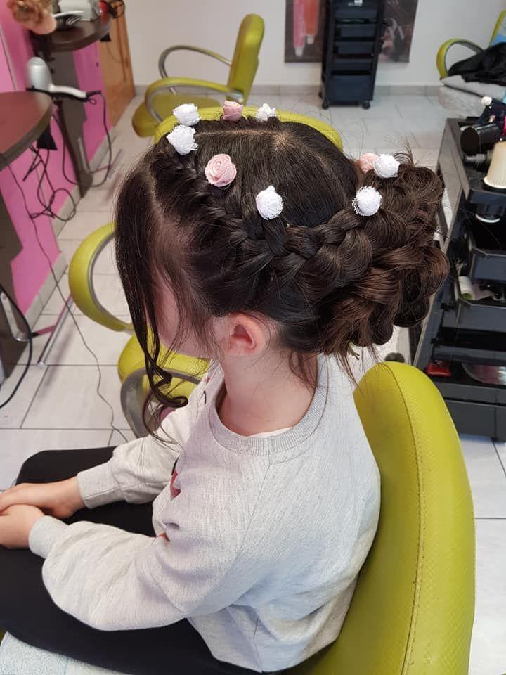 Cotes y peinados niñ@s en Xàbia