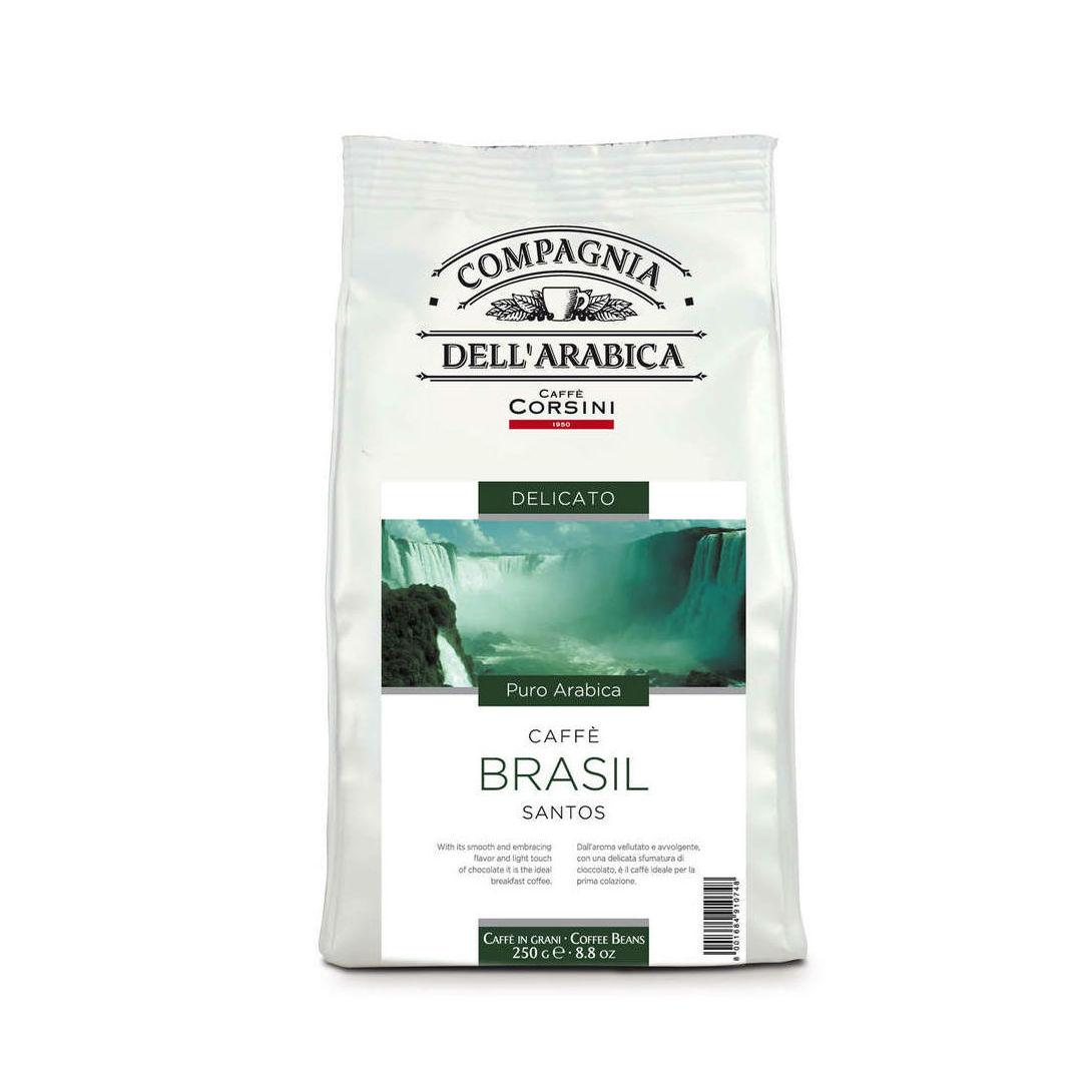 Café en grano: Productos de Casa Bastida