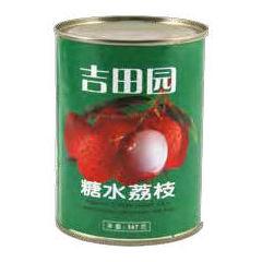 Fruta y aceites: Productos de Casa Bastida