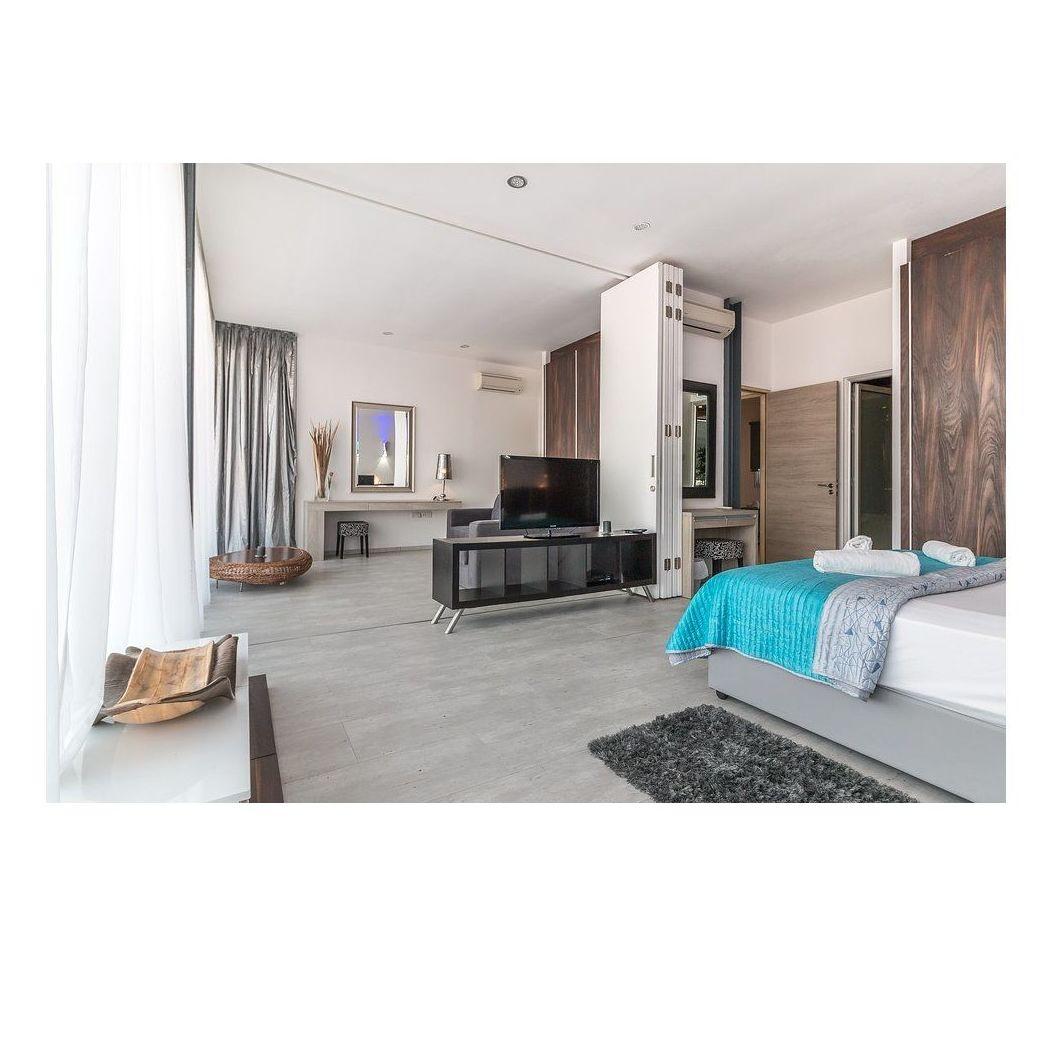 LIMPIEZA DE HOTELES BENIDORM