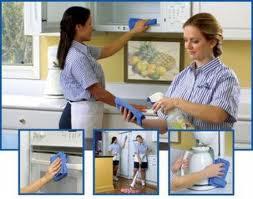 limpiezas domésticas benidorm