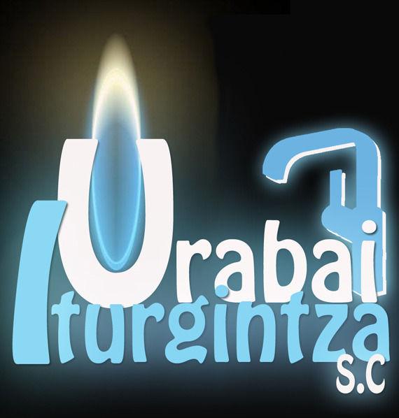 Foto 3 de Albañilería y Reformas en Gernika-Lumo | Urabai Iturgintza