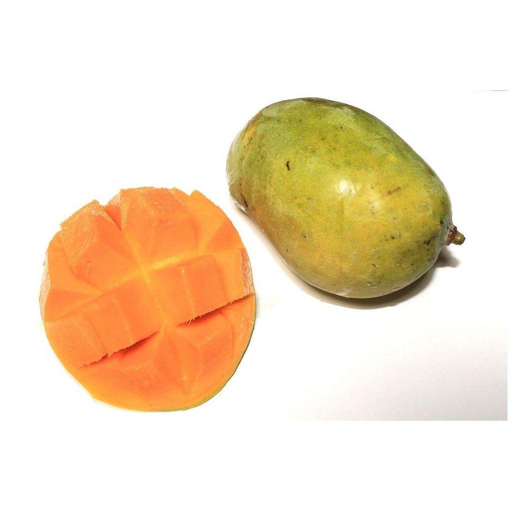 Mango: Combinados de Guarapito