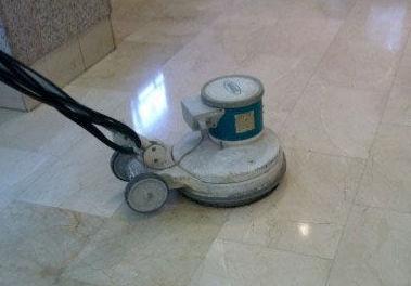 profesionales en pulido de suelos