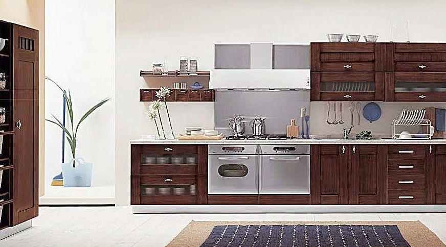 Limpieza de cocinas: productos y servicios de Limpiezas Pirineos. Tel 617 32 76 52