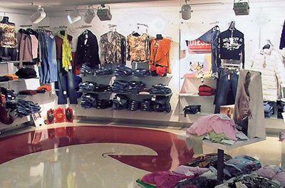 Foto 18 de Empresas de limpieza en Calahorra | Limpiezas Pirineos. Tel 617 32 76 52