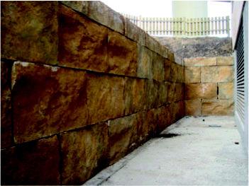 Foto 3 de Excavaciones en Martorell | Ecepa, S.L.