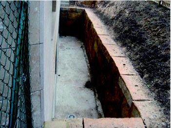 Foto 5 de Excavaciones en Martorell | Ecepa, S.L.