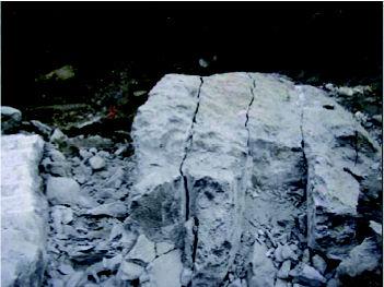 Foto 7 de Excavaciones en Martorell | Ecepa, S.L.