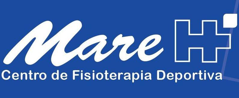Centro de Fisioterapia Deportiva Mare