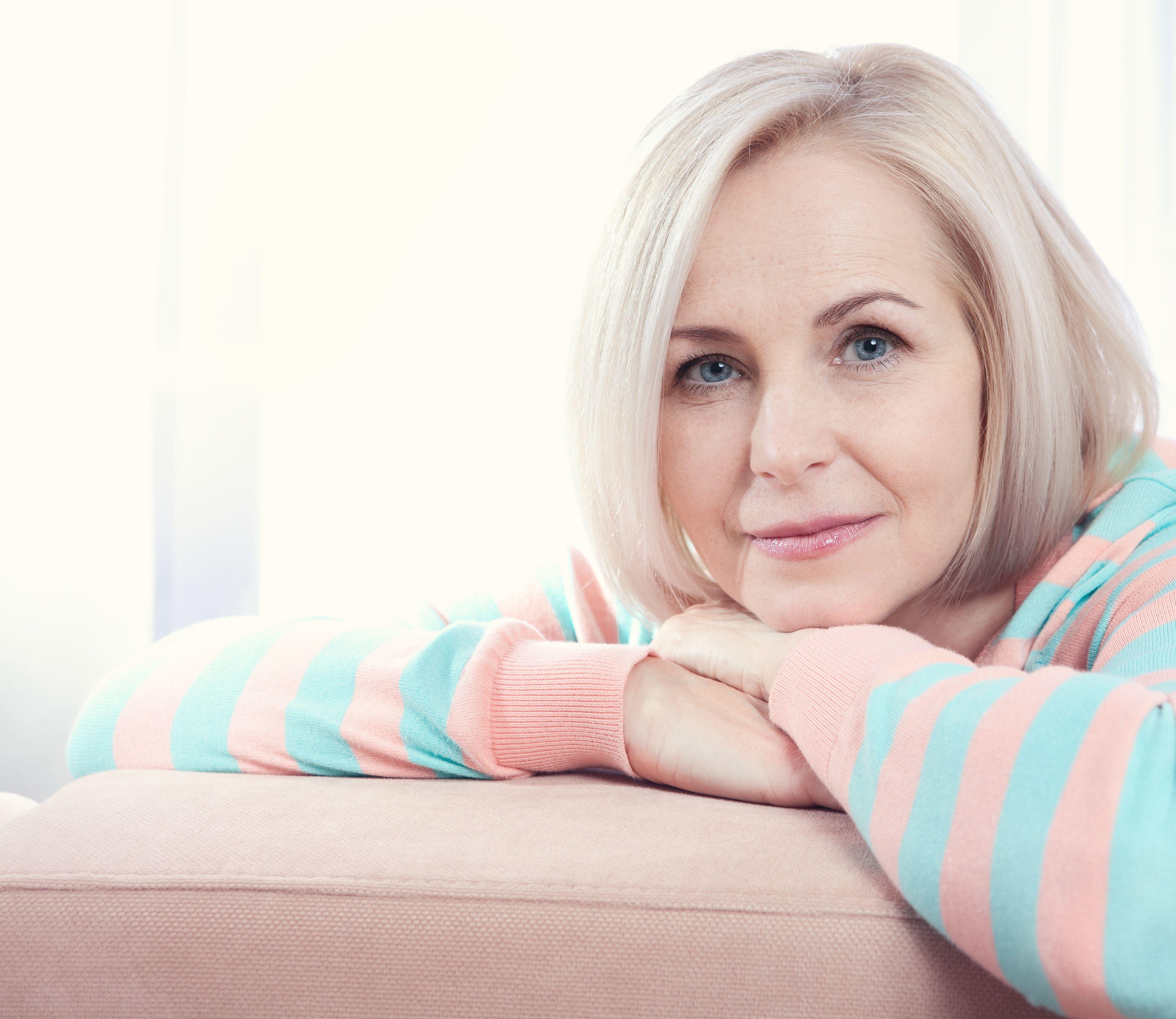 SOTTOPELLE: Tratamiento menopausia y andropausia : Tratamientos de Centro Médico Bellón