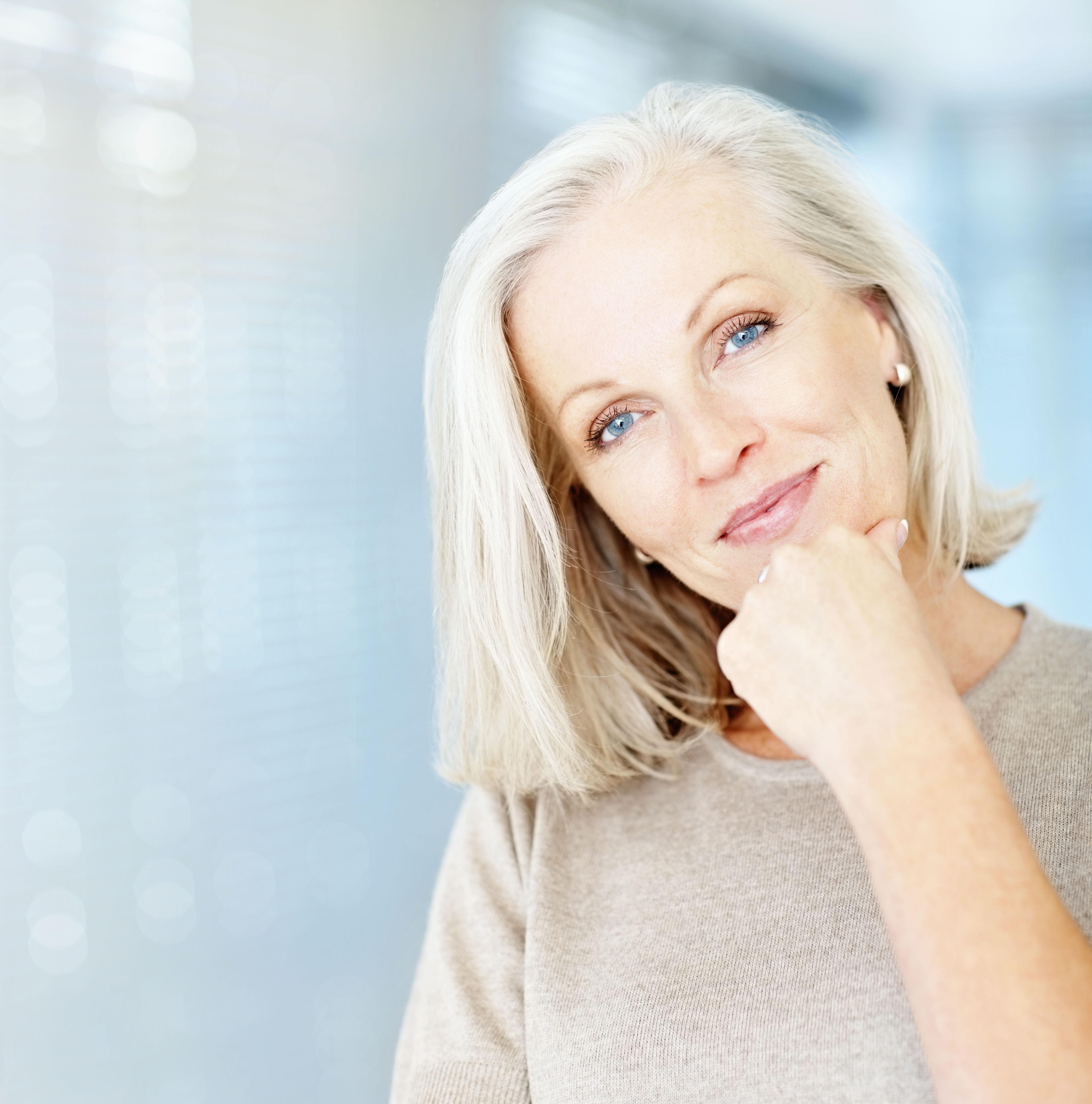 Tratamiento de terapia hormonal: Tratamientos de Centro Médico Bellón
