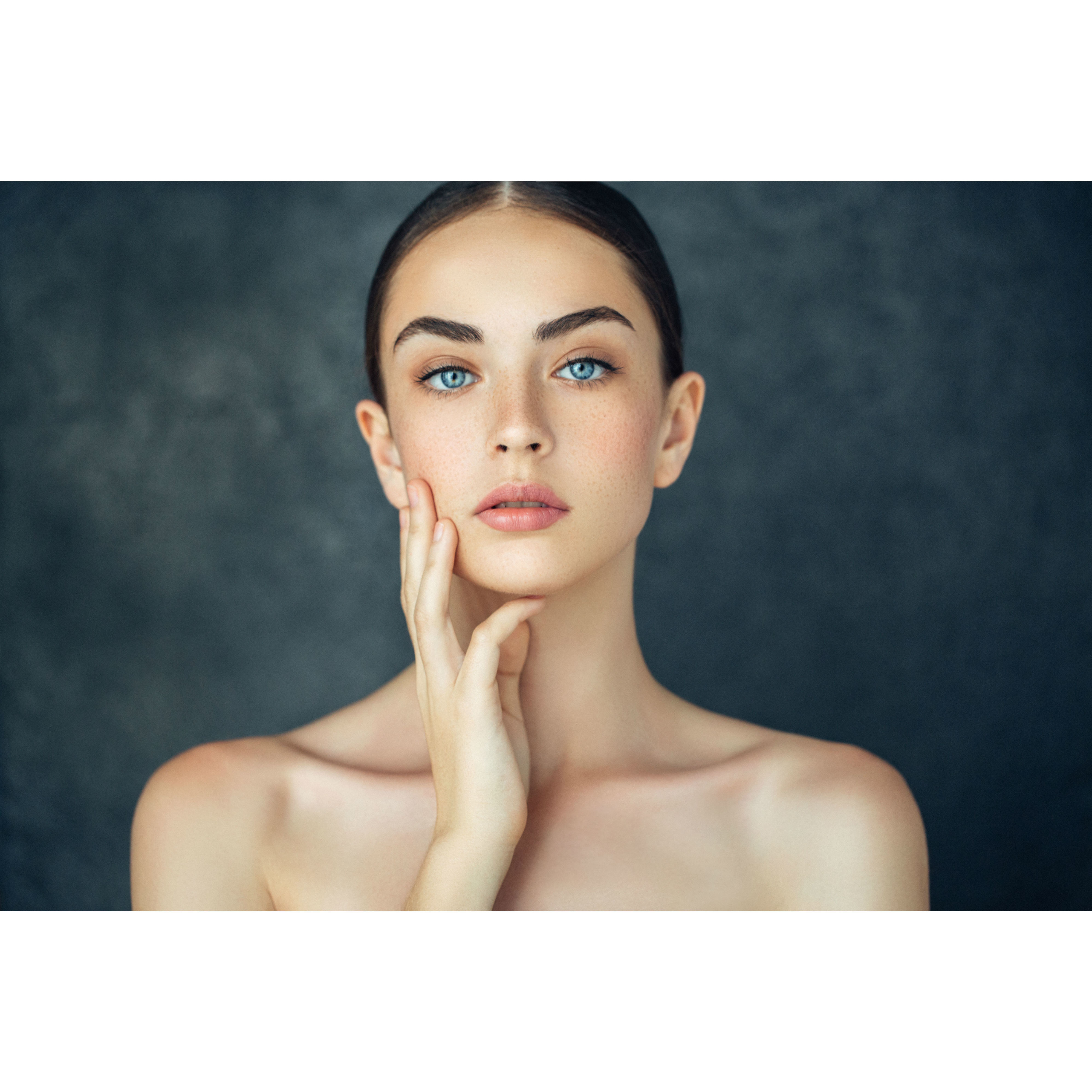 Rinoplastia: Tratamientos de Centro Médico Bellón