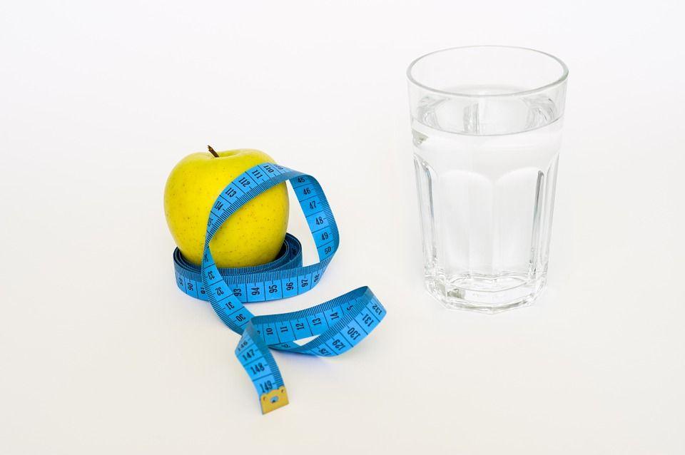 Apoyo psicológico en el área de nutrición y salud