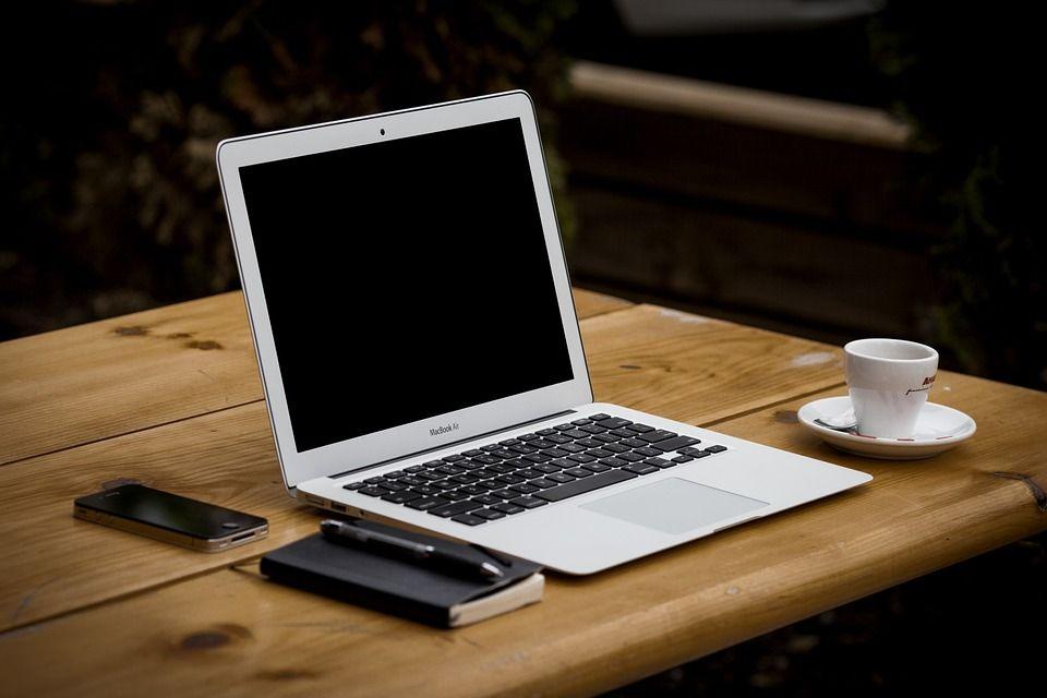 Reparación de portátiles: Productos y servicios de Repara Phone
