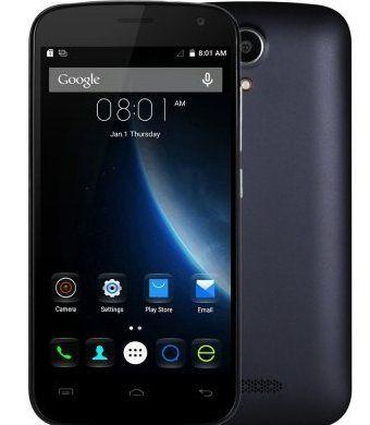 Telefonía móvil libre nueva: Productos y servicios de Repara Phone