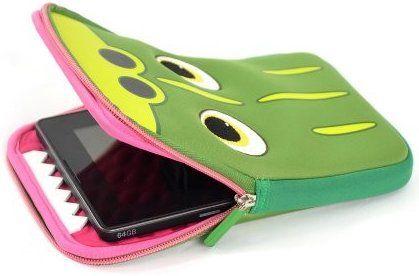 Fundas Tablet: Productos y servicios de Repara Phone