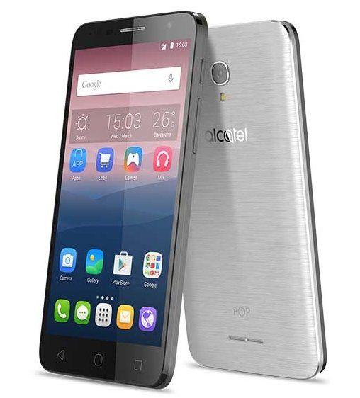 Telefonía móvil libre segunda mano: Productos y servicios de Repara Phone