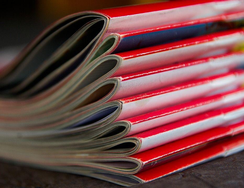 Edición editorial: Productos y Servicios de Grafifoto2000 S.L.