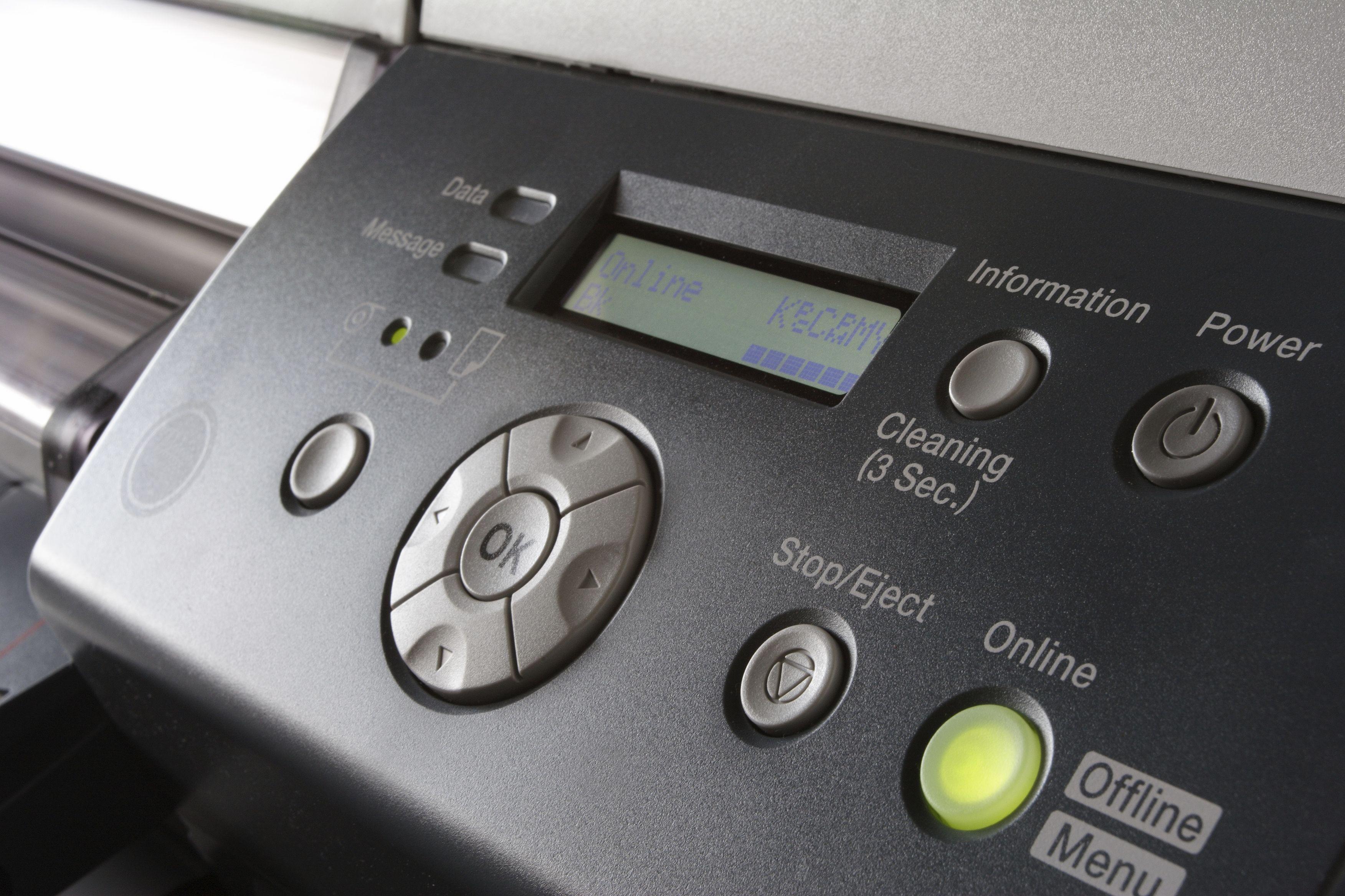 Encuadernación y fotocopias: Productos y Servicios de Grafifoto2000 S.L.