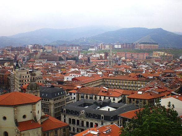 Administrador de fincas en Bilbao