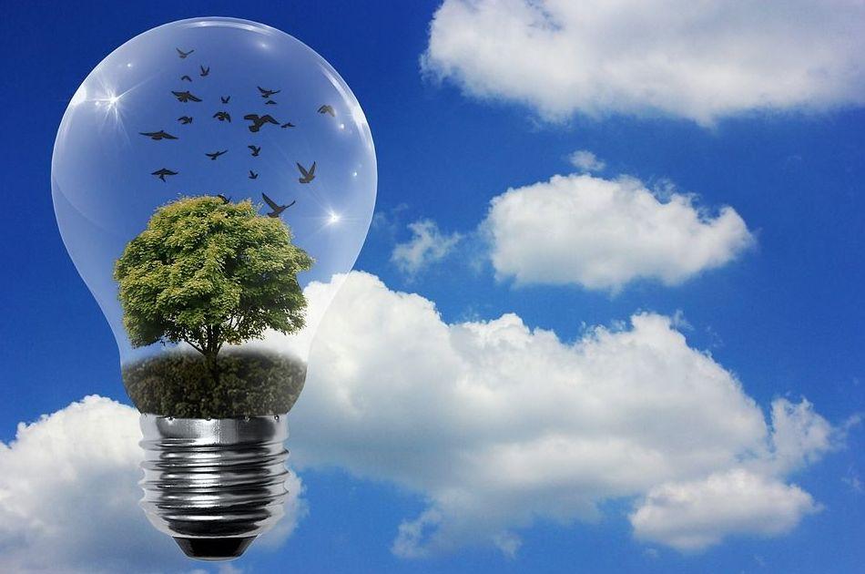 Las ayudas a la mejora de la eficiencia energética y las energías renovables