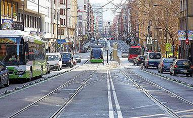 Asesoramiento fiscal en Bilbao