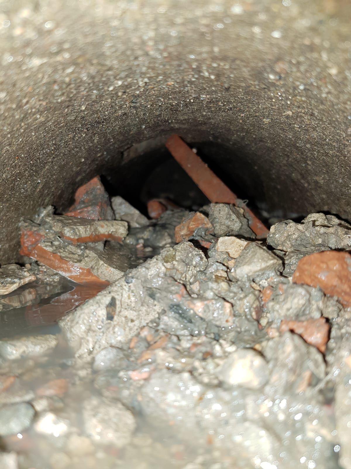Arreglos de tuberías en Tarragona