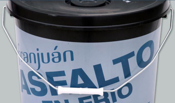 Foto 6 de Yesos en Cuarte de Huerva | Yesos Díez Ibáñez