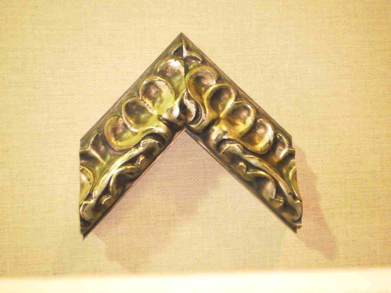 REF 02-0486: Muestrario de Moldusevilla