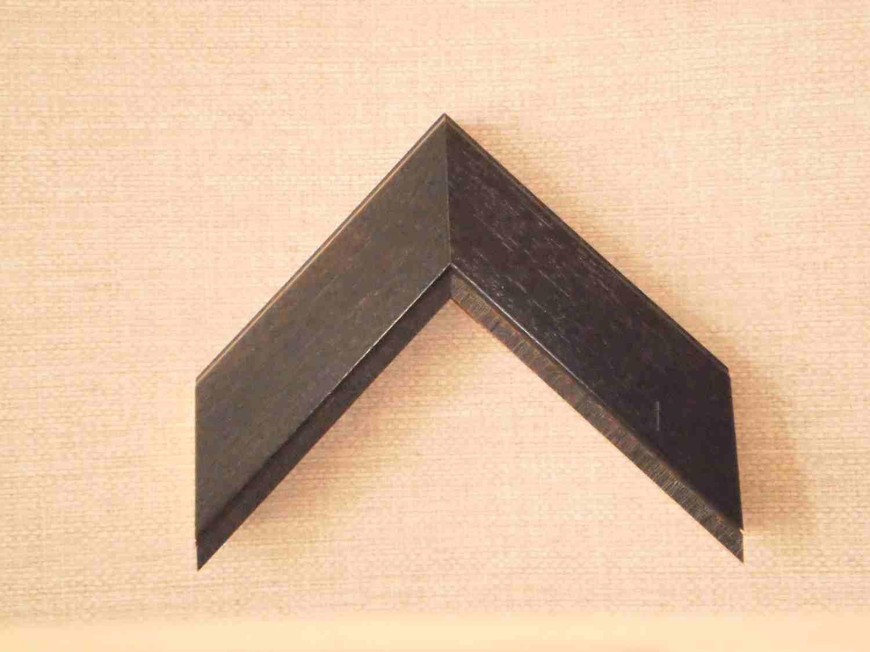 REF 100-212: Muestrario de Moldusevilla