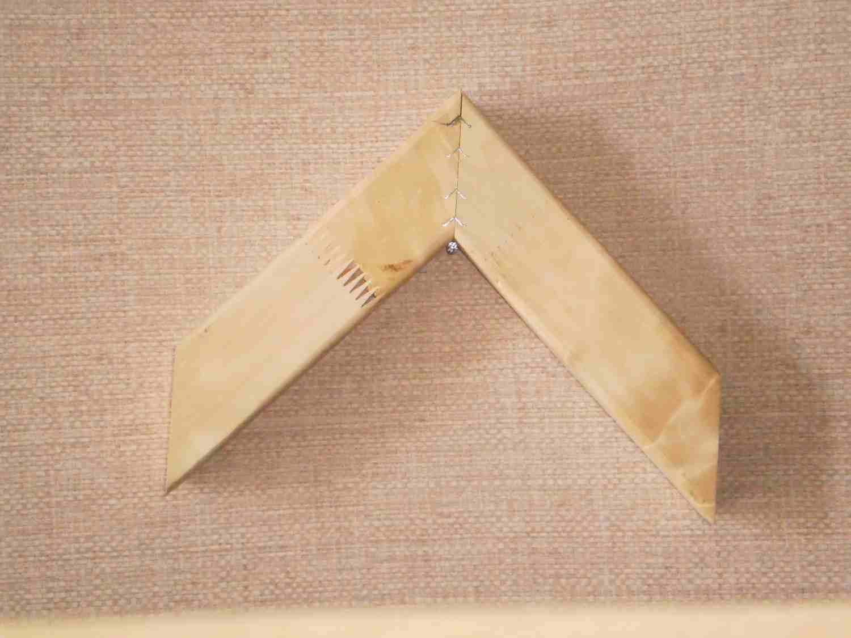 REFERENCIA 100-214: Muestrario de Moldusevilla