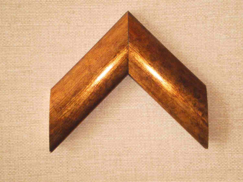 REF 100-227: Muestrario de Moldusevilla