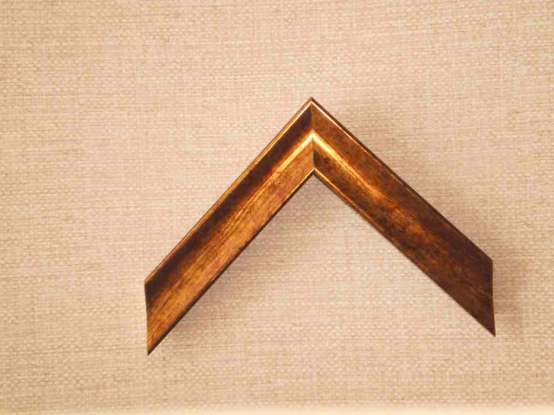 REF 100-233: Muestrario de Moldusevilla