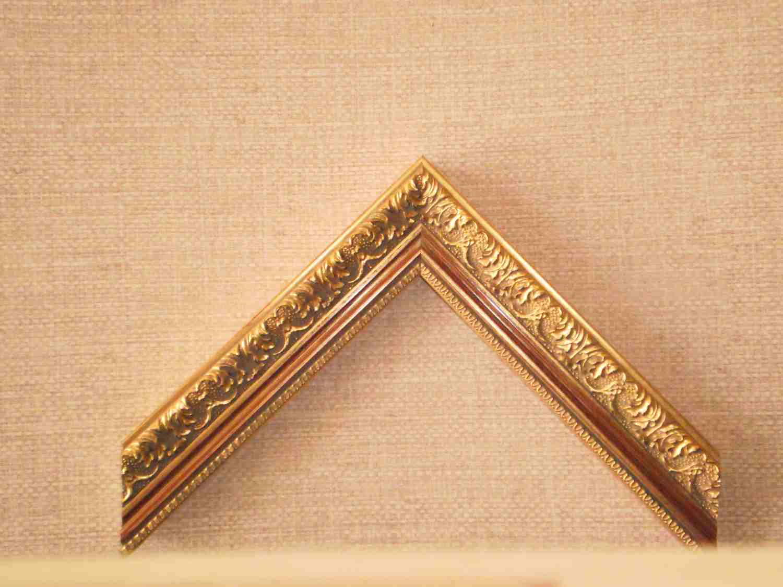 REF 100-256: Muestrario de Moldusevilla