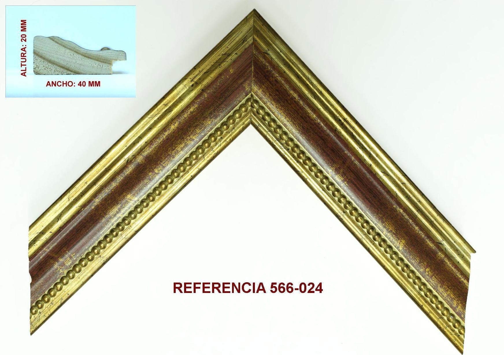 REF 566-024