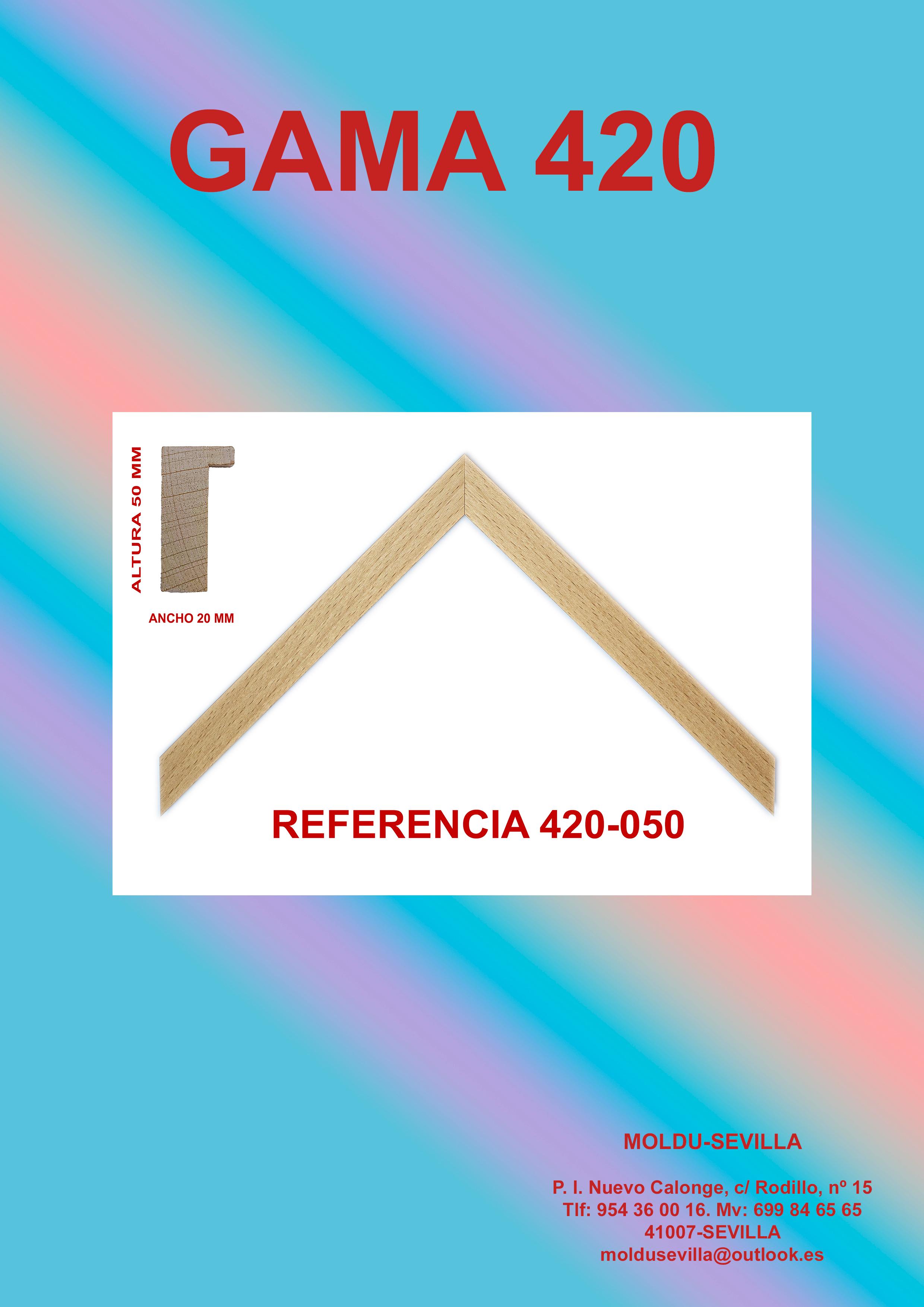 FOLLETO 420.jpg