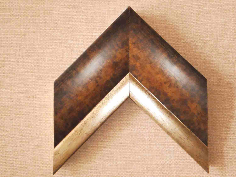 REF 200-099: Muestrario de Moldusevilla