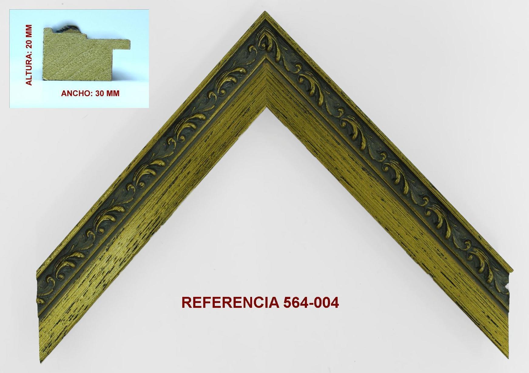 REF 564-004