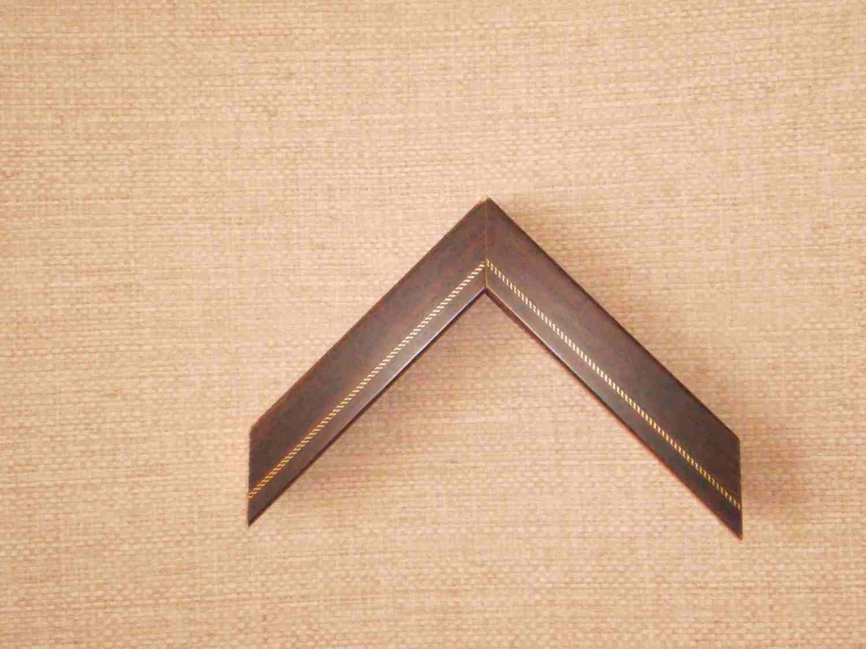 REF 300-012: Muestrario de Moldusevilla