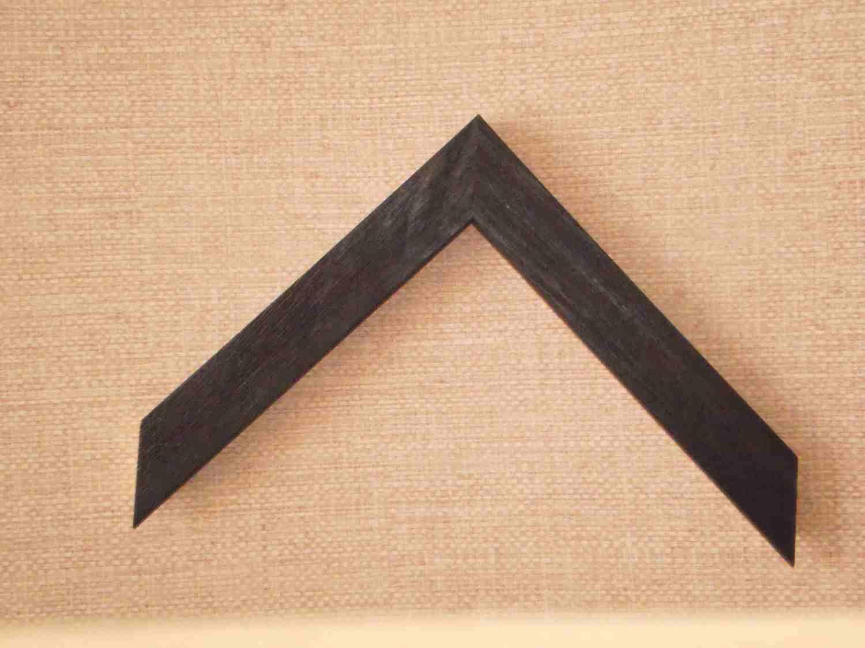 REF 300-054: Muestrario de Moldusevilla