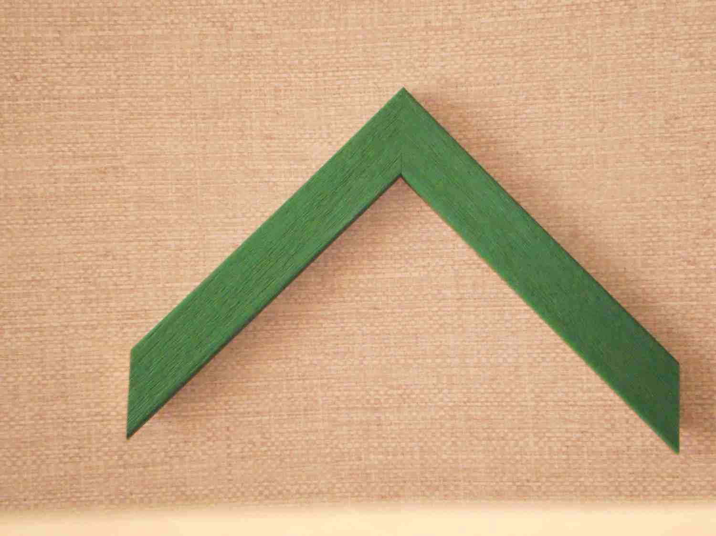 REF 300-056: Muestrario de Moldusevilla