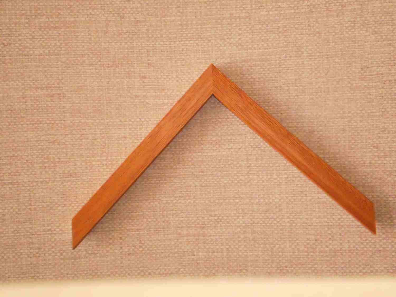 REF 300-064: Muestrario de Moldusevilla